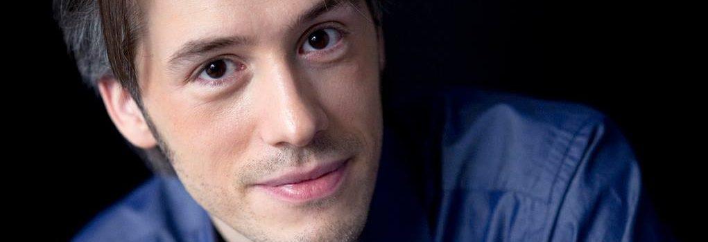 VINCENT LARDERET Ravel-Concerti+Schmitt Won 8 Worldwide Awards 2015