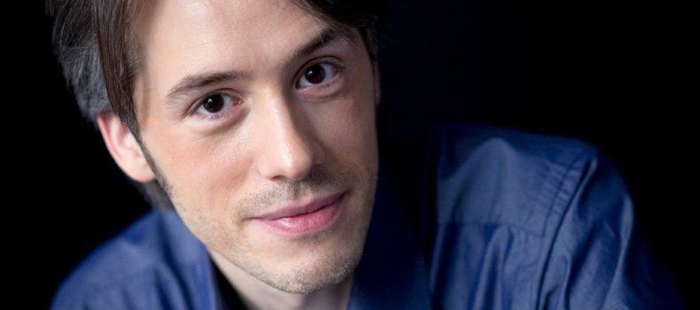 VINCENT LARDERET|Ravel-Concerti+Schmitt|Won 8 Worldwide Awards|2015