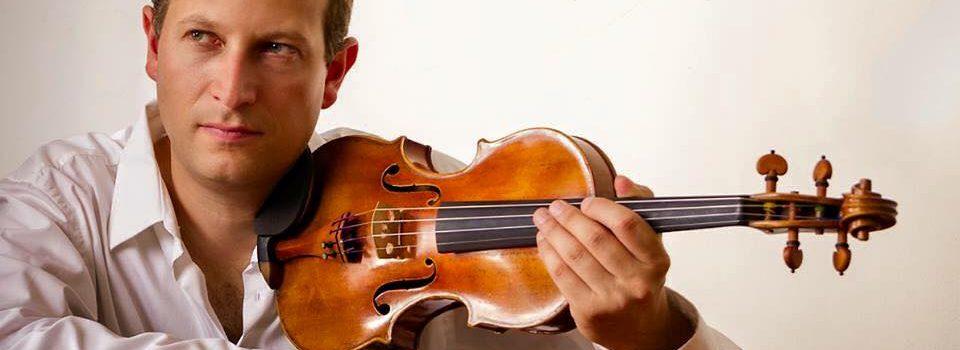 NICOLAS KOECKERT|Sibelius-Violin Concerto